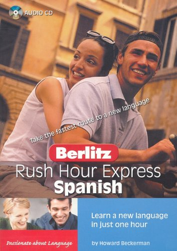 berlitz-guides-rush-hour-express-spanish