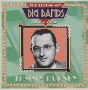 tommy-dorsey-tommy-dorsey-import-gbr
