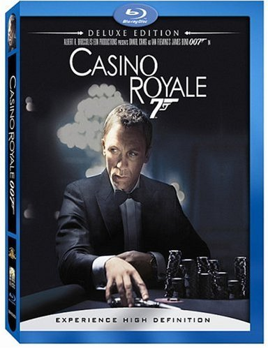james-bond-casino-royale-import-may-not-play-in-us-players-2-br-blu-ray-ws-import-gbr-uk-deluxe-editi