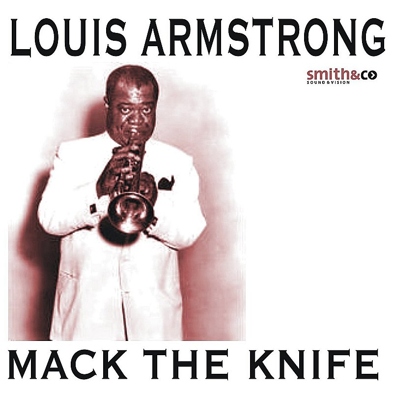 louis-armstrong-mack-the-knife-import-aus-cd-album