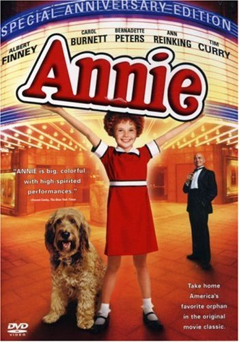 annie-finney-burnett-peters-dvd-pg-ws