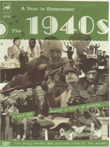 year-to-remember1940s-pathe-archive-import-gbr