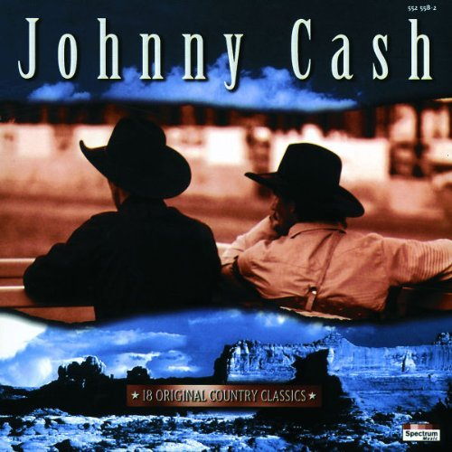 johnny-cash-all-american-country-import-aus