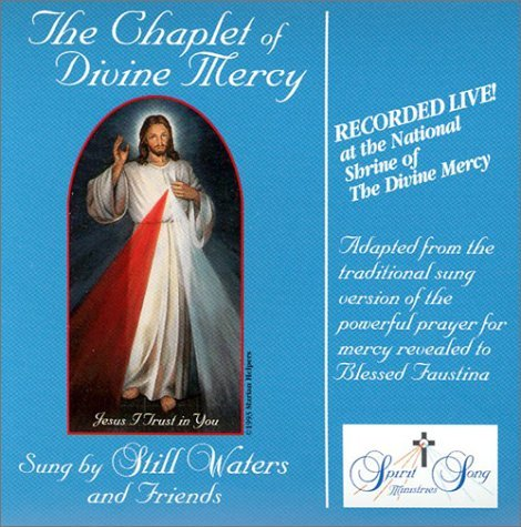 mercysong-chaplet-of-divine-mery-sung