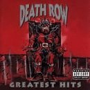 death-rows-greatest-hits-death-rows-greatest-hits-lady-of-rage-ice-cube-jewell-double-vinyl
