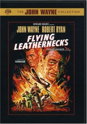 flying-leathernecks-wayne-ryan-nr