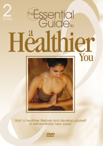 essential-guide-to-a-healthier-essential-guide-to-a-healthier-clr-nr-2-dvd