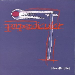 deep-purple-purpendicular