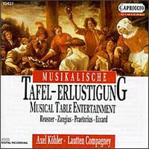 reusner-zangius-brade-eccard-musical-table-entertainment-kohleraxel-alt-lautten-compagney