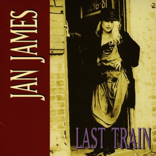 jamesjan-last-train-import-eu