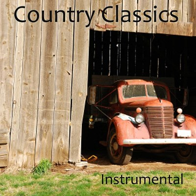country-classics-country-classics-nelson-cash-haggard-jennings-3-cd-set