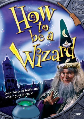 how-to-be-a-wizard-how-to-be-a-wizard-clr-chnr