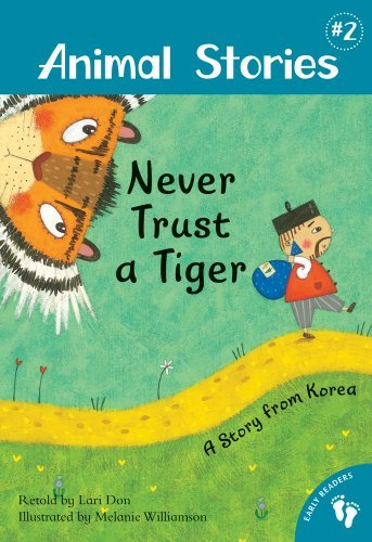 lari-don-never-trust-a-tiger-a-story-from-korea