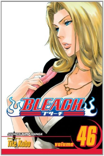 tite-kubo-bleach-volume-46