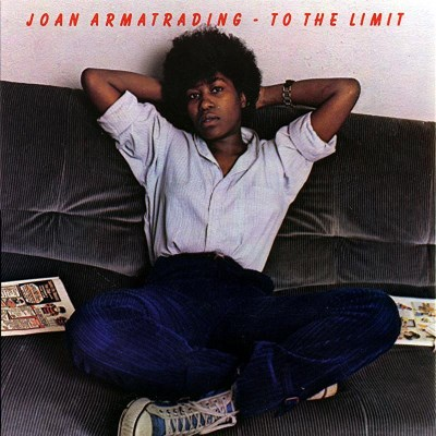 joan-armatrading-to-the-limit