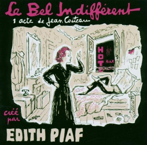 edith-piaf-le-bel-indifferent