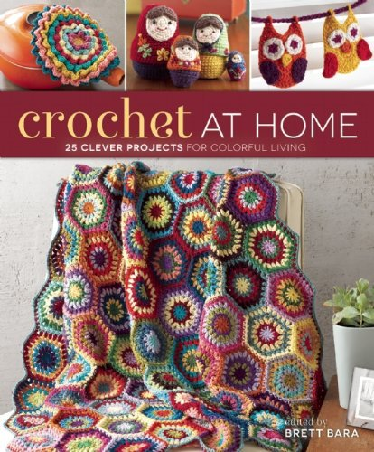 brett-bara-crochet-at-home-25-clever-projects-for-colorful-living