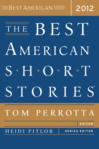 tom-perrotta-best-american-short-stories-the-2012
