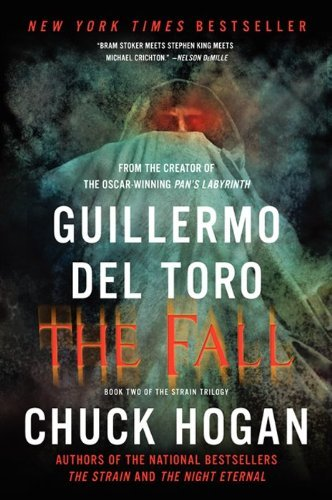 guillermo-del-toro-the-fall