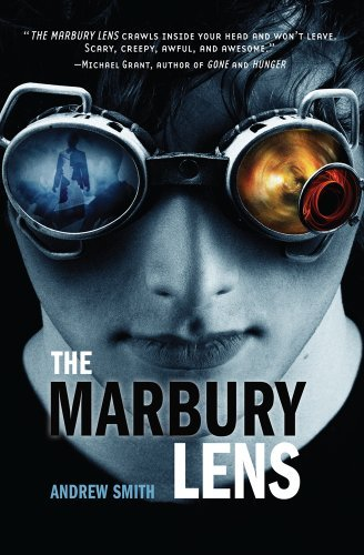 andrew-smith-the-marbury-lens