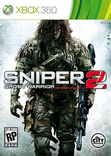 xbox-360-sniper-2-ghost-warrior