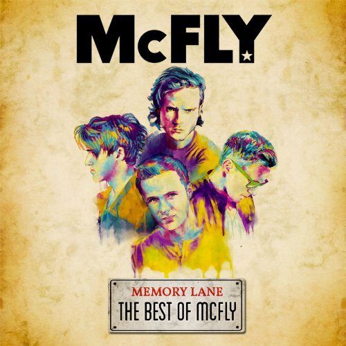 mcfly-memory-lane-the-best-of-mcfly-import-gbr