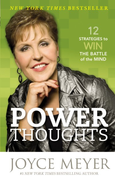 joyce-meyer-power-thoughts-12-strategies-to-win-the-battle-of-the-mind