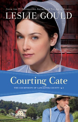 leslie-gould-courting-cate
