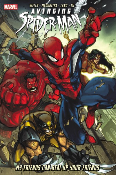zeb-wells-avenging-spider-man-my-friends-can-beat-up-your-friends