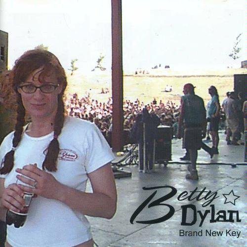 betty-dylan-brand-new-key