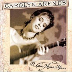 carolyn-arends-i-can-hear-you