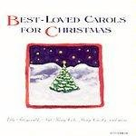 best-loved-carols-for-christma-best-loved-carols-for-christma