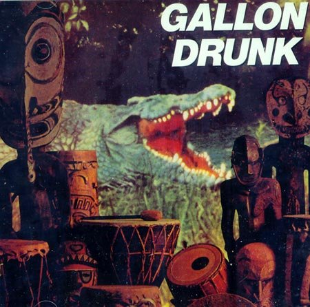 gallon-drunk-you-the-night-the-music