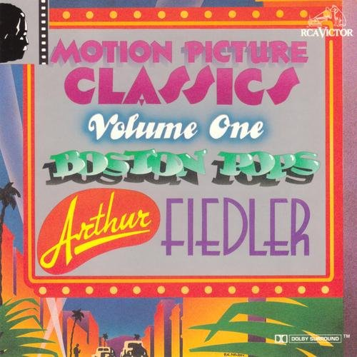 motion-picture-classics-vol-1-fiedler-boston-pops
