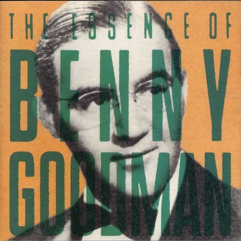 benny-goodman-essence-of-benny-goodman