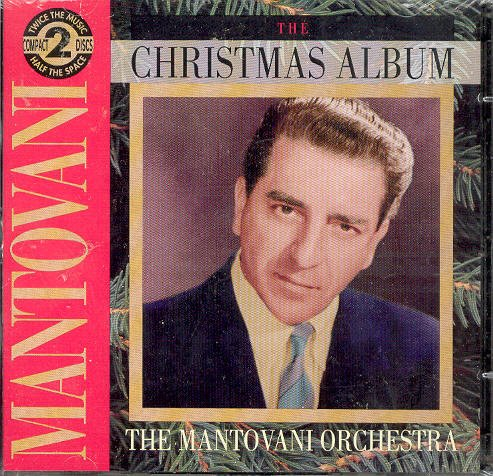 mantovani-christmas-album