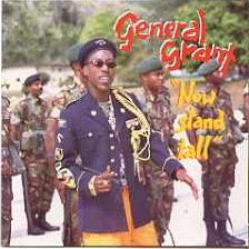 general-grant-now-stand-tall