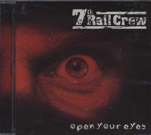seventh-rail-crew-open-your-eyes