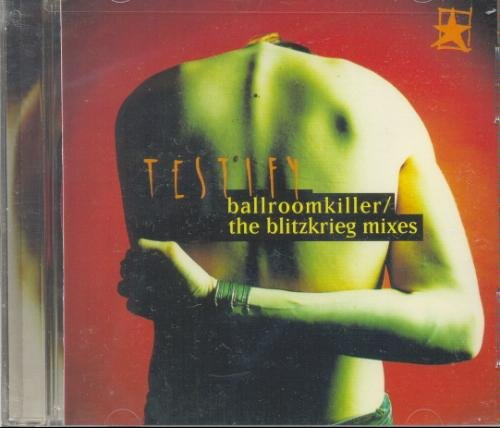 testify-ballroom-killer