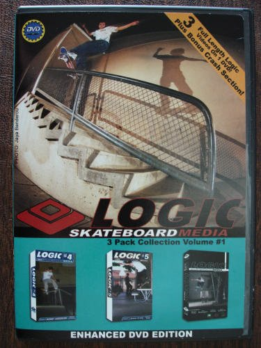 logic-skateboard-media-collect-vol-1-clr-nr