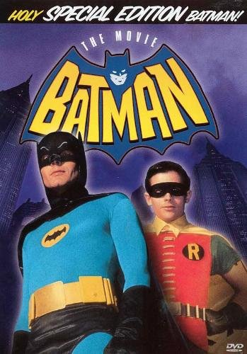 batman-1966-west-ward
