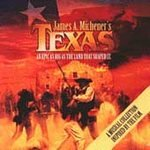 texas-musical-collection-inspired-by-the-film