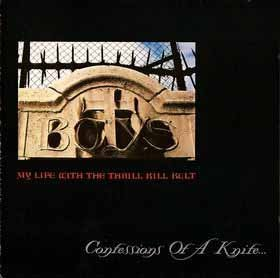 thrill-kill-kult-confessions-of-a-knife