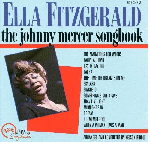ella-fitzgerald-johnny-mercer-songbook