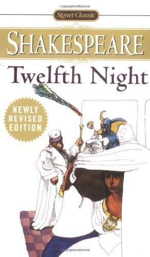 william-shakespeare-twelfth-night-revised