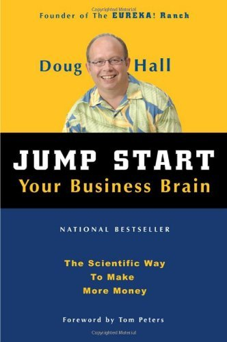 doug-hall-jump-start-your-business-brain-scientific-ideas-and-advice-that-will-immediately