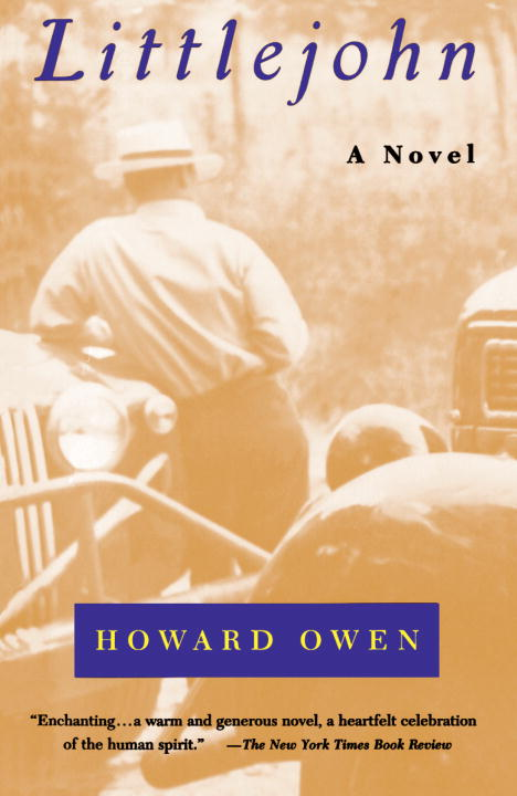 howard-owen-littlejohn