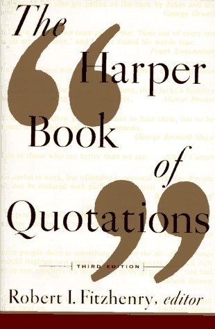robert-i-fitzhenry-the-harper-book-of-quotations-revised-edition-0003-edition