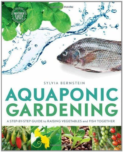sylvia-bernstein-aquaponic-gardening-a-step-by-step-guide-to-raising-vegetables-and-fi