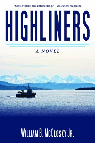 william-b-mccloskey-highliners